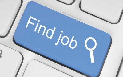 You're hired! Job hunting over 50: The do's and don'ts