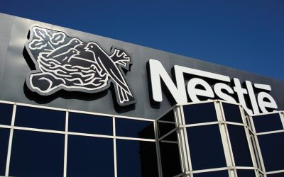 Nestlé improving nutrition for the elderly with food for pilots
