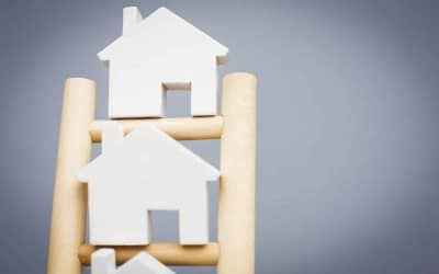 The building society of Mum and Dad: What's the best way to help your children onto the property ladder?
