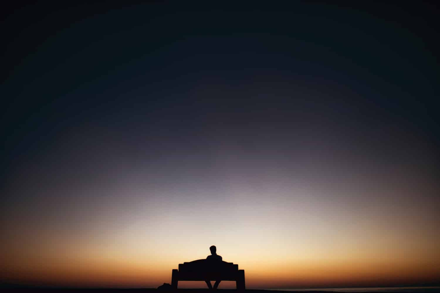 Silence is golden: Why peace and quiet is good for your health - Our Place