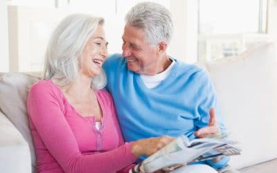 Whole of life vs over 50s plan: The true battle in later life