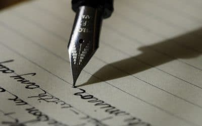Will you do it soon? Four reasons to get your will written now