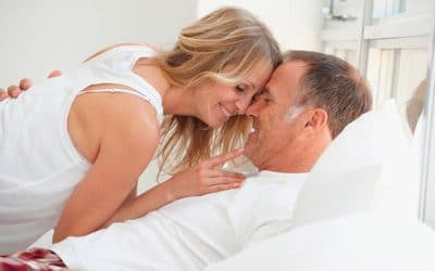 Over 50s have sex every few days, go to gigs and watch Game of Thrones
