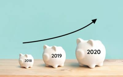 For better or for worse? What will 2020 bring for your finances?