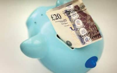 Nearly a fifth of over-50s think Covid-19 will affect retirement plans