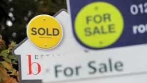 House Buying Survey