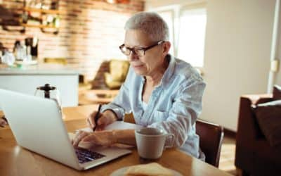 Can I get a mortgage over 50? Why increasing numbers of lenders are offering later life mortgages
