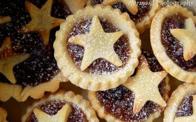 This year's top supermarket mince pies have been announced – and the winner may surprise you