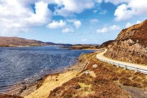 On your bike! 9 beautiful cycle routes to ride in the UK