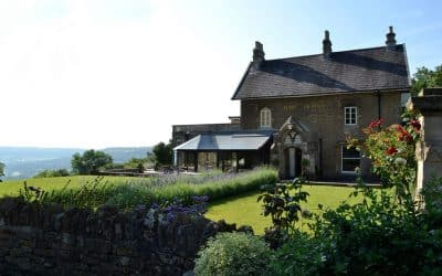 Perfect Pubs: 40 of the best UK country pubs for food