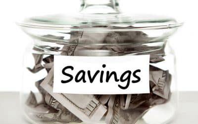 Want to give relatives some of your retirement savings? 5 tips from financial planners to read first